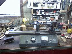 Small wood lathe-4.jpg