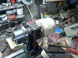 Small wood lathe-7.jpg