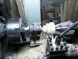 Small wood lathe-8.jpg