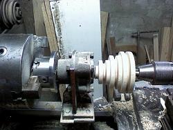 Small wood lathe-9.jpg