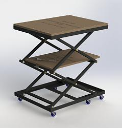 Small Workshop Lift-Table-small_workshop_lift_table_2.jpg