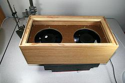 Smoke Eater (Air cleaner) for the bench-img_1984.jpg