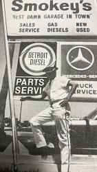 Smokey Yunick's 1964 capsule car - photos and video-fullsizeoutput_fc8.jpeg