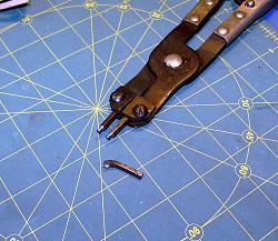Snap Ring Plier Tips-snapringtips.jpg