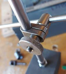 Snugs on Magnetic Bases-magnetic-base-02.jpg