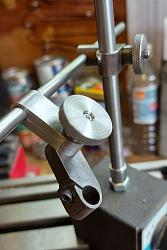 Snugs on Magnetic Bases-magnetic-base-07.jpg