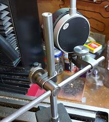 Snugs on Magnetic Bases-magnetic-base-08.jpg