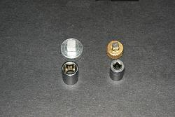 Socket Wrench Thumb Wheel for close quarters use and speed use-img_2364.jpg