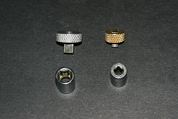 Socket Wrench Thumb Wheel for close quarters use and speed use-img_2365.jpg