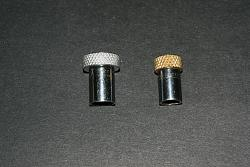 Socket Wrench Thumb Wheel for close quarters use and speed use-img_2366.jpg