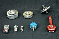 Socket Wrench Thumb Wheel for close quarters use and speed use-thecollection.jpg