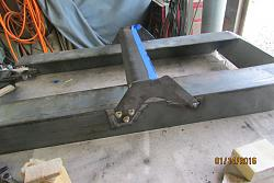 Sod removal sled.-img_0255.jpg