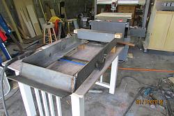 Sod removal sled.-img_0259.jpg