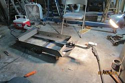 Sod removal sled.-img_0269.jpg