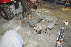 Sod removal sled.-img_0271.jpg