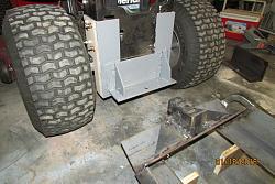 Sod removal sled.-img_0272.jpg