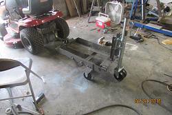 Sod removal sled.-img_0273.jpg
