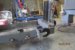 Sod removal sled.-img_0277.jpg