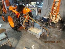 Sod removal sled.-img_0411.jpg