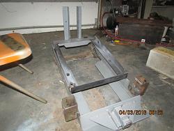 Sod removal sled.-img_0415.jpg
