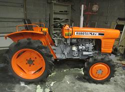 Sod removal sled.-kubota_tractor_image.jpg