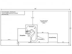 Sod removal sled.-plot-plan-pic.jpg