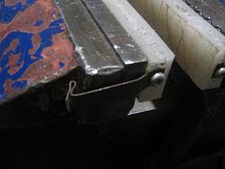 Soft jaws for bench vise-img_5774.jpg