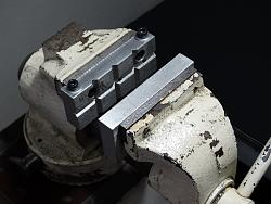 SOFT JAWS FOR MY VISE!-jaws.jpg