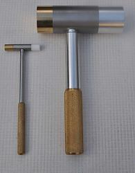 Soft (Replaceable) Jaw Hammers-hammers.jpg