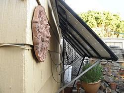 Solar array angle iron metal frame-p1250014.jpg