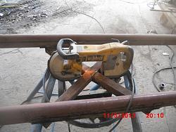Solar panel mount frame-cimg6394c.jpg