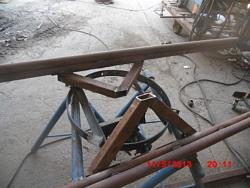 Solar panel mount frame-cimg6395c.jpg