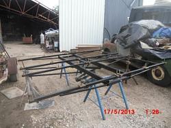 Solar panel mount frame-cimg6480c.jpg