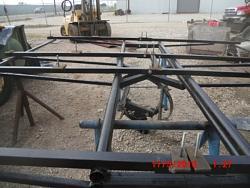 Solar panel mount frame-cimg6481c.jpg