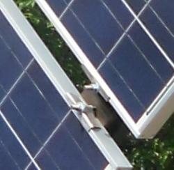 Solar panel mount frame-cimg6483v.jpg