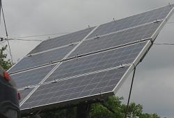 Solar panel mount frame-cimg6511v.jpg