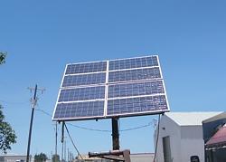 Solar panel washing tool - GIF-cimg6531c.jpg