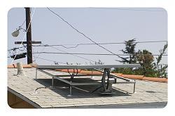 Solar Roof Top Installation.-027.jpg