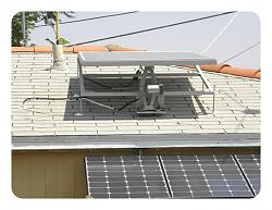 Solar Roof Top Installation.-030.jpg