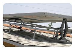 Solar Roof Top Installation.-032.jpg