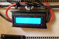 Solar volt/amps meter Holder-007.jpg