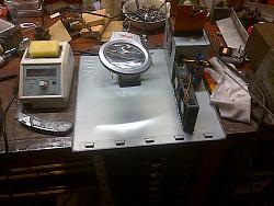 solder centre-solder.jpg