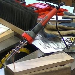 Soldering Iron Stand-vlcsnap-2015-03-24-22h53m00s54.jpg