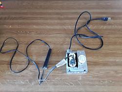 Soldering station/plastic welder-soldering_800px.jpg