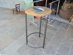 Solid fuel forge-dsc01138_1600x1200.jpg