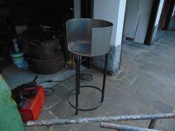 Solid fuel forge-dsc01157_1600x1200.jpg