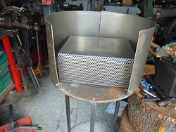 Solid fuel forge-dsc01159_1600x1200.jpg