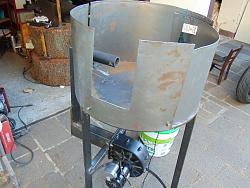 Solid fuel forge-dsc01170_1600x1200.jpg