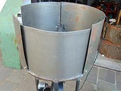 Solid fuel forge-dsc01171_1600x1200.jpg