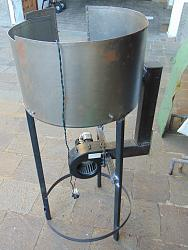 Solid fuel forge-dsc01172_900x1200.jpg